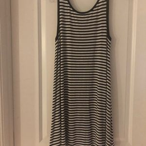 American Eagle Outfitters dress size Medium